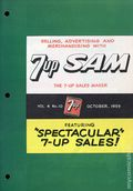 7-Up Sam Vol. 04 10