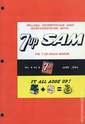 7-Up Sam Vol. 04 6