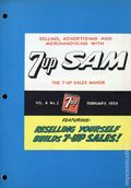 7-Up Sam Vol. 04 2