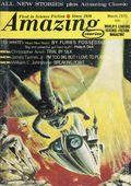 Amazing Stories (1926 Pulp) Vol. 43 #6