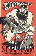Superman-Tim (1942) 4809