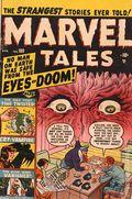 Marvel Tales (1949 Atlas) 100