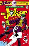 Joker (1975 DC) 5