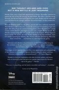 Star Wars Ahsoka SC (2017 A Lucasfilm/Disney Press Novel) 1-REP