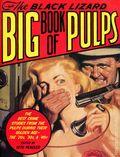 Black Lizard Big Book of Pulps TPB (2007) 1-1ST