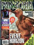 Fangoria (1979-2015 O'Quinn Studios) 1st Series 165