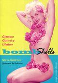 Bombshells Glamour Girls of a Lifetime 1-1ST