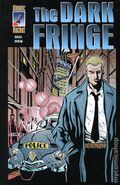 Dark Fringe TPB (2003 Atomic Rocket) 1-1ST