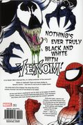 Color Your Own Venom SC (2018 Marvel) 1-1ST