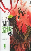 Black Science (2013 Image) 38B