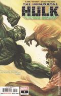 Immortal Hulk (2018) 5A