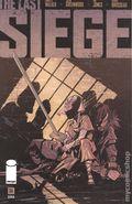 Last Siege (2018 Image) 4A