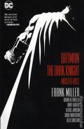 Dark Knight III The Master Race TPB (2018 DC) 1-1ST
