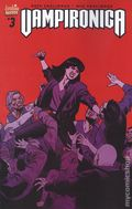 Vampironica (2018 Archie) 3A