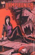 Vampironica (2018 Archie) 3B