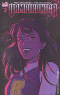 Vampironica (2018 Archie) 3C