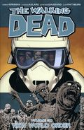Walking Dead TPB (2004-2019 Image) 30-1ST