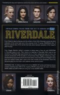 Riverdale TPB (2017- An Archie Comics Presentation) 3-1ST