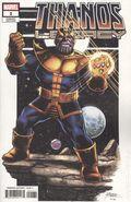 Thanos Legacy (2018) 1F