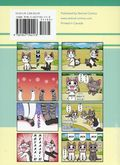 Chi's Sweet Adventures GN (2018 Vertical Comics) 2-1ST