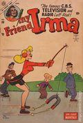 My Friend Irma (1950) 39