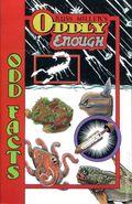 Oddly Enough SC (1997) 1-1ST