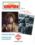 Fantasy Empire (1981) 18