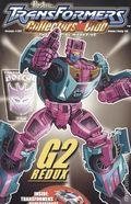 Transformers Collectors' Club (2005) 33