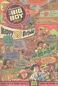 Adventures of the Big Boy (1956) 300