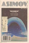 Asimov's Science Fiction (1977-2019 Dell Magazines) Vol. 5 #5