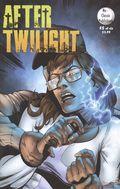 After Twilight (2011 Nu-Classic Publishing) 5