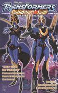 Transformers Collectors' Club (2005) 20