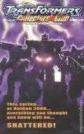 Transformers Collectors' Club (2005) 18