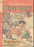 Adventures of the Big Boy (1956) 71