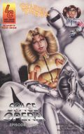 Spandex Tights (1997) 5