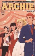 Archie (2015 2nd Series) 30A