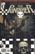 Punisher (2001 6th Series) 11