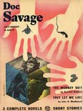 Doc Savage (1933-1949 Street & Smith) Vol. 29 #3