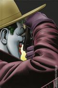 Absolute Batman The Killing Joke HC (2018 DC) The 30th Anniversary Edition 1-1ST