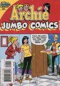 Archie's Double Digest (1982) 292