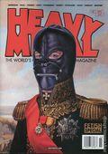 Heavy Metal Magazine (1977) 291B