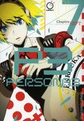 Persona 3 GN (2016- Udon) 7-1ST
