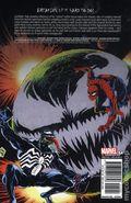 Venom Planet of Symbiotes TPB (2018 Marvel) 1-1ST