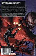 Venom TPB (2018 Marvel) The Complete Collection by Cullen Bunn 1-1ST
