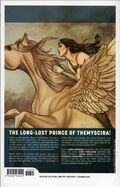 Wonder Woman TPB (2017-Present DC Universe Rebirth) 6-1ST