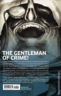 Batman Arkham Penguin TPB (2018 DC) 1-1ST
