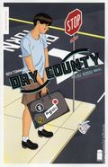Dry County TPB (2018 Image) 1-1ST