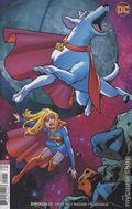 Supergirl (2016) 22B