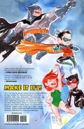 Batman Li'l Gotham TPB (2014 DC) 1-REP