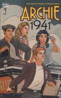 Archie 1941 (2018 Archie) 1B